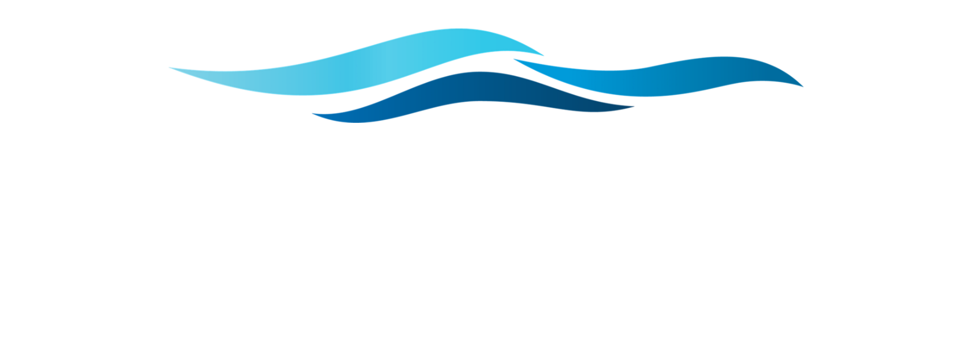 Streams of Hope Christian Academy